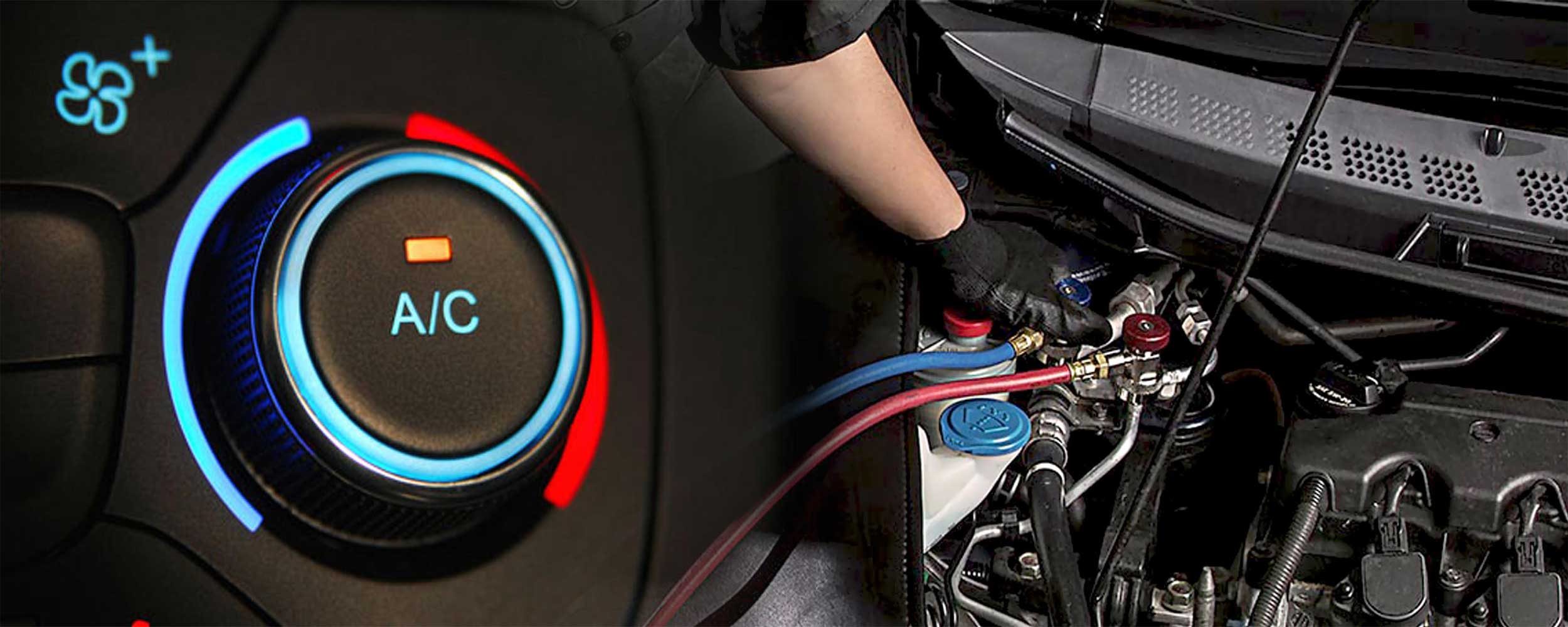 car-airconditioning-service-Sehat Motor