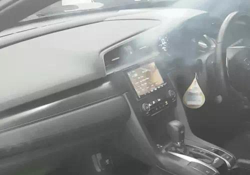 fogging-mobil-terbaik