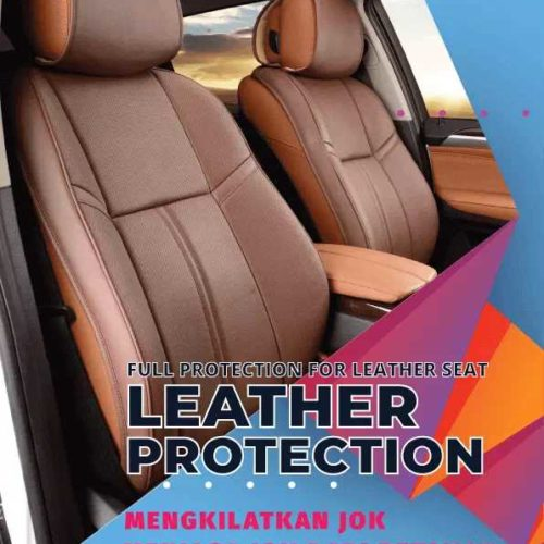 leather protection bengkel sehat