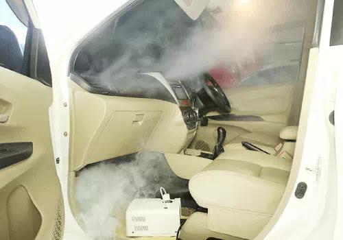 proses-fogging-mobil-terbaik