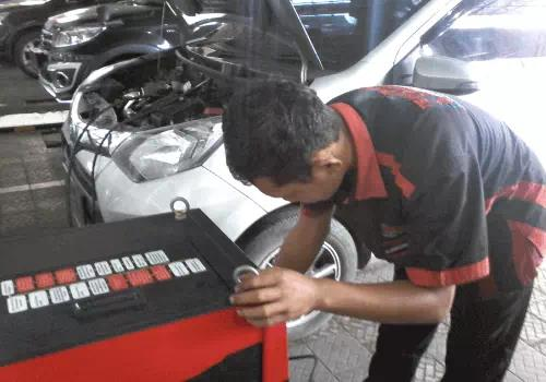 proses-tune-up-hho