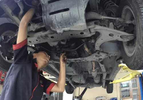proses-tune-up-mobil