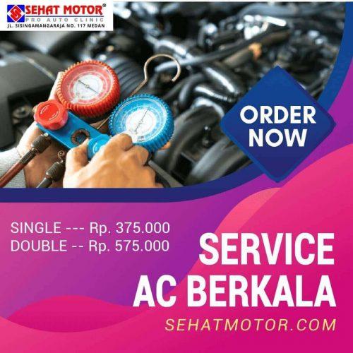 promo service ac berkala